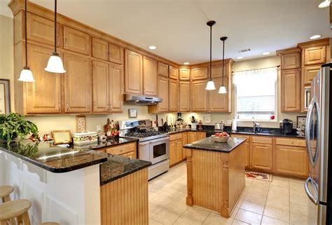 comptoir de cuisine quartz ou granit comptoir de granit quelles couleurs agencer ng