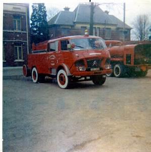 Cote Vehicule Ancien : v hicule de pompier ancien page 75 auto titre ~ Gottalentnigeria.com Avis de Voitures