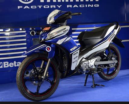 Bore Up Jupiter Z Harian by Bore Up Motor New Jupiter Z 150cc Tips Otomotif Mobil Motor