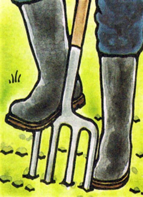 Rasenpflege Vor Dem Winter by Rasenpflege Vor Dem Winter Und Pflege Der Gartenm 246 Bel