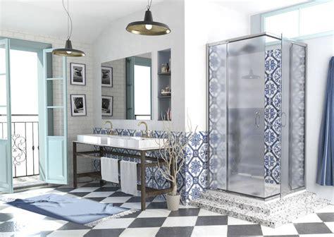 bathroom remodel tile ideas bathroom outstanding antique small bathroom vintage tile