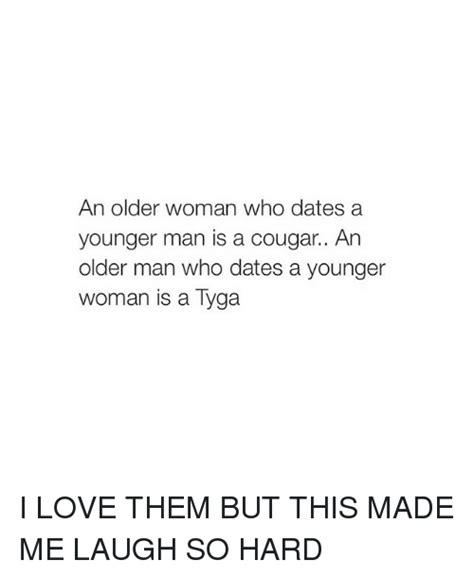 Mitä tehdä, kun teini-ikäinen tytär on dating vanhempi mies