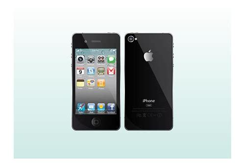 software livre para iphone 4 baixar
