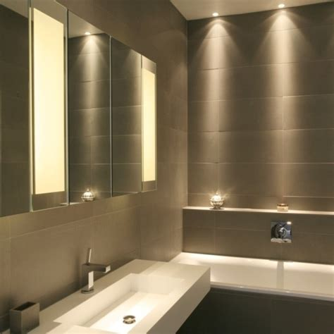 bathroom vanity lighting design lighting trends 2014 destination living