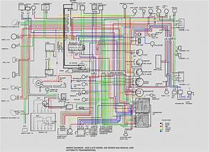 Gravely 260z Wiring Diagram