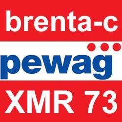 Schneeketten Pewag 205 55 R16 : pewag brenta c xmr73 xmr 73 schneeketten 205 60 r16 ebay ~ Jslefanu.com Haus und Dekorationen