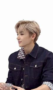 The Boyz - Hyunjae in 2020 | Women, Denim jacket, Fashion