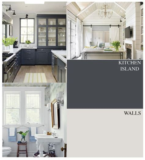 image result for sherwin williams kwal paint crave paint colors modern kitchens