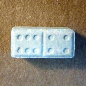 drugsdataorg formely ecstasydata test details result