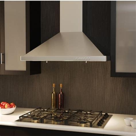 modele de hotte de cuisine hotte cc32i toscana hotte de cuisinière hotte de