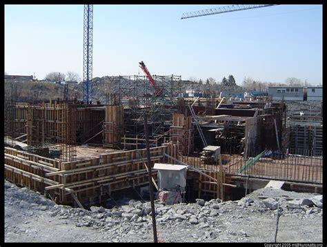 bureau en gros jean talon montréal avril mai 2005