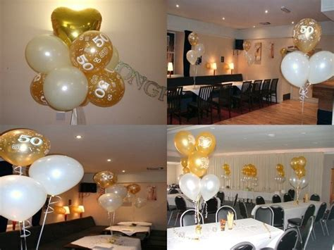 wedding anniversary ideas 50th wedding anniversary party ideas pinterest