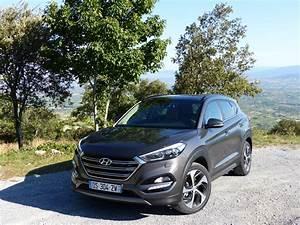 Essai Hyundai Tucson Essence : hyundai santa fe 2 2 diesel 2019 hyundai santa fe debuts with a diesel and an xl all new 2019 ~ Medecine-chirurgie-esthetiques.com Avis de Voitures