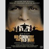 No Country For Old Men Poster | 813 x 1050 jpeg 309kB