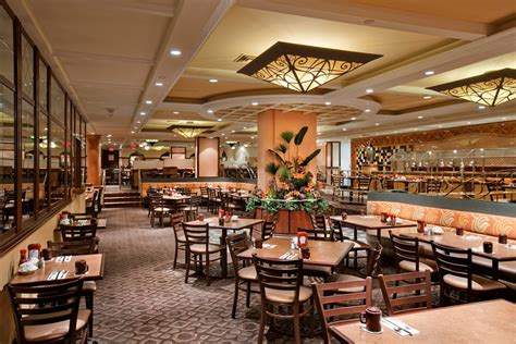 California Hotel Casino