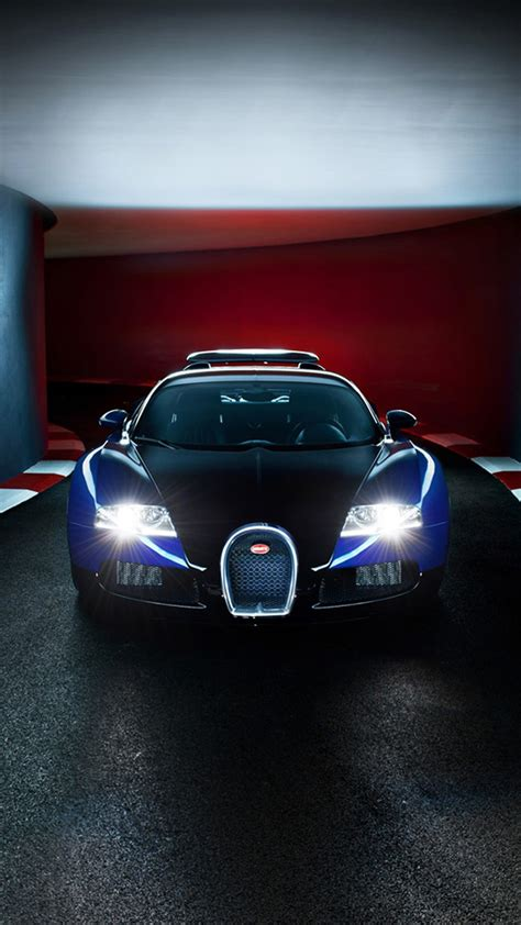 Full hd wallpapers for you desktop, laptop, smartphone, iphone, macbook. Bugatti Veyron Super Sport - Best htc one wallpapers