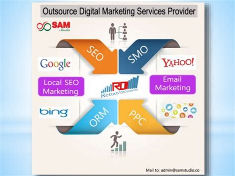 seo marketing services outsource digital marketing services seo outsourcing