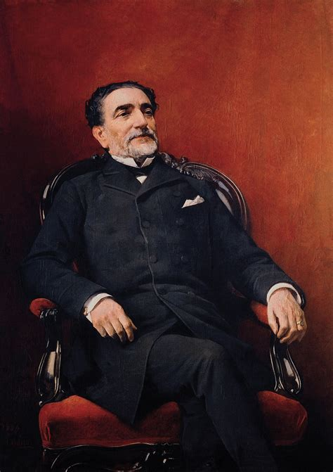 Category:Práxedes Mateo Sagasta - Wikimedia Commons
