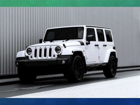jeep range rover jeep wrangler vs land rover vehicle comparison