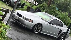 My 99 Mustang Gt Silver Bullet !! - YouTube