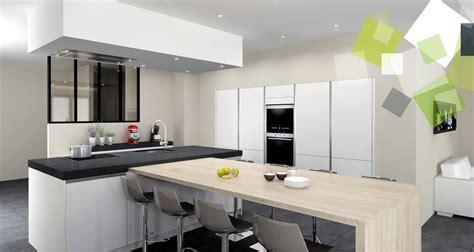 destockage evier cuisine déstockage cuisine évier plan de travail kitchenette pas