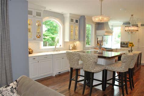 luxe kitchen contemporary kitchen portland  jory