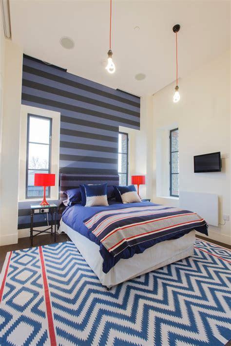 cabinet s brushed nickel dresser 6 say hello to copeland s modern walnut bedroom