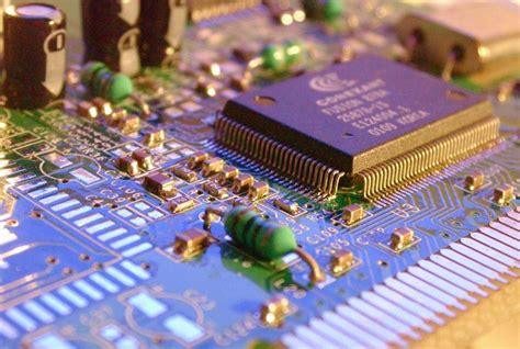 bureaux d etudes en electronique tous les fournisseurs bureau etude systeme electronique