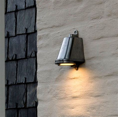 garden lights the secret to fabulous outdoor living tcl