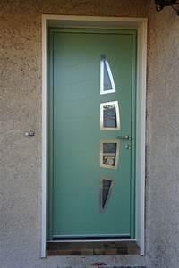 k line porte entree 28 images porte d entr 233 e With porte d entrée alu avec chauffage d appoint pour salle de bain