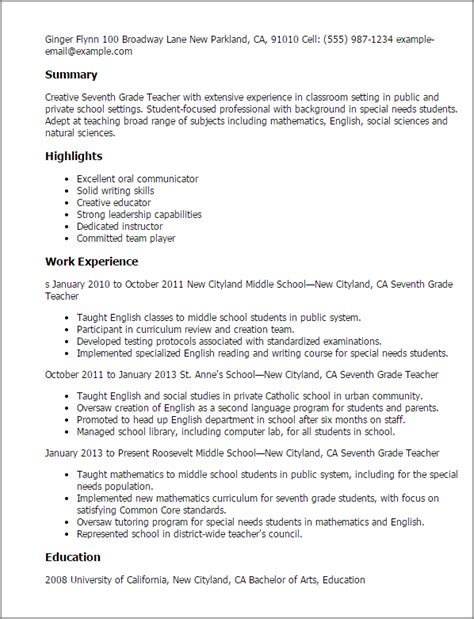 Grade Resume grade your resume proofreadingwebsite web fc2