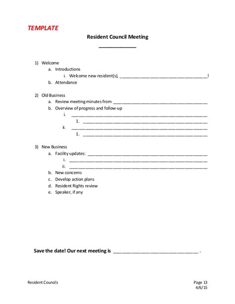 resident council guidefinal