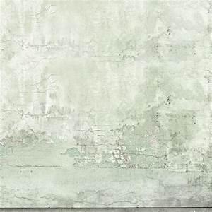 Tapete Mit Eigenem Foto : m bel von mr perswall phototapeten g nstig online kaufen bei m bel garten ~ Sanjose-hotels-ca.com Haus und Dekorationen