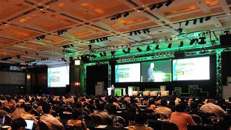 international conference  moocs innovation