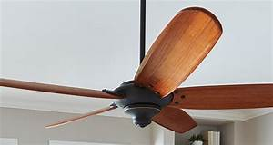 Dl 4112 Ceiling Fan Manual
