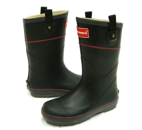 hummer boots 02 kasablow rakuten global market hummer hummer boots