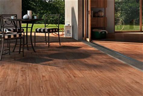 pledge floor care multi surface finish nz wood flooring perth carpet vidalondon