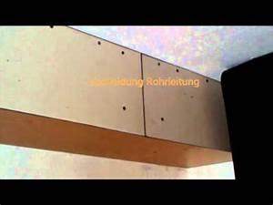 Pelletbunker Selber Bauen : pelletlager selbst gebaut youtube ~ Watch28wear.com Haus und Dekorationen