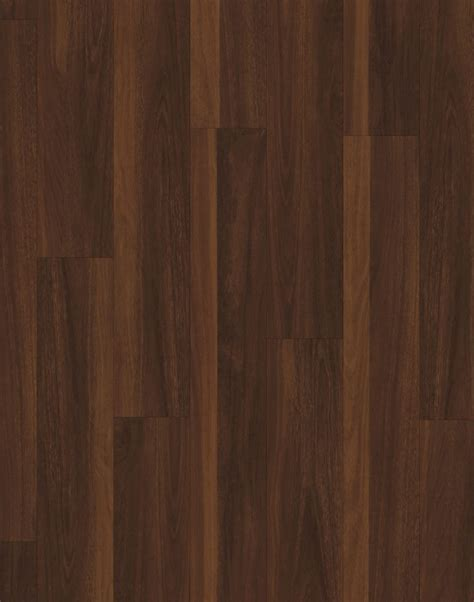 "COREtec Pro Plus Biscayne Oak 5mm x 7 x 48""   Engineered"
