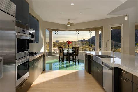 design  contemporary horizon cabinet solutions usa