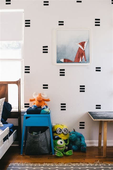 1000+ Ideas About Washi Tape Wallpaper On Pinterest