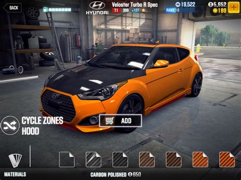 Car Customizer Real by Csr Racing 2 Guide Imore