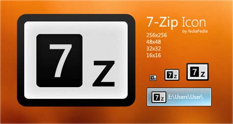 Explore 7zip On Deviantart