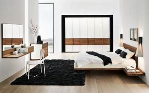 Team 7 Schrank : bett betten und schlafzimmer von team 7 lifestyle und design ~ Sanjose-hotels-ca.com Haus und Dekorationen