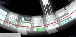 Von Braun Space Station - Pics about space