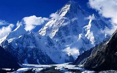 Mountains Icy Wallpapers Desktop Backgrounds Mountain Background