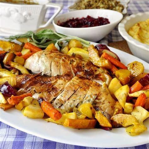 Autumn Brittle Free Recipe Below Food Recipes Roast