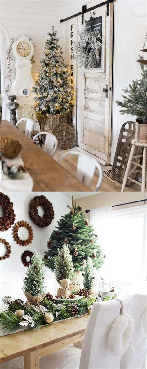 favorite christmas decorating ideas   room