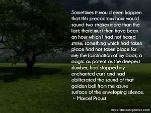 Sometimes Silen... Silence Golden Quotes