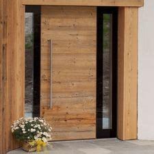 badezimmer umbau haustür außen doors grau the doors und eingangstüren